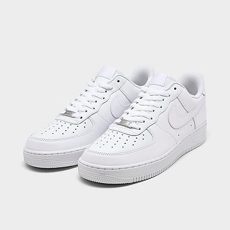 Geografía Lamer cisne  The Nike Air Force 1 Has Been Gentrified | by Brandon K. | Medium