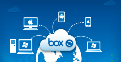 Authentication fun with the Box com API and Go - davey