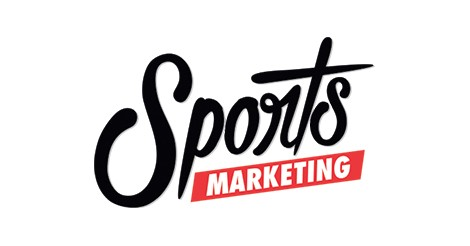 Sports Marketing: Today, Tomorrow, and Forever   by 14ideas   Medium