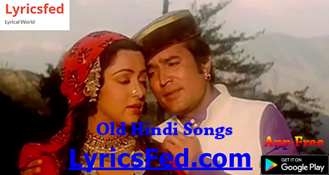 old hindi movie songs free download video