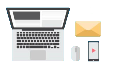 Things to Consider when Purchasing a Direct Mailing List | by Prospects  Influential | Medium