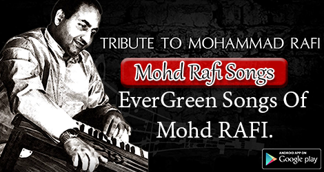 Mohammad rafi songs free download asha bhosle medium.