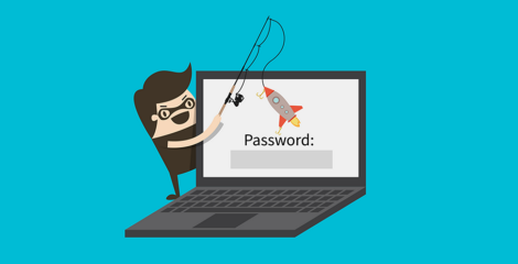 Get The Most Out Of Your Phishing Awareness Campaigns