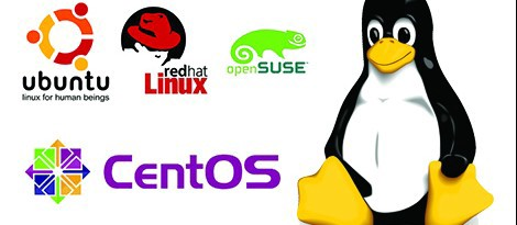 10 steps to secure Linux Server for Production Environment