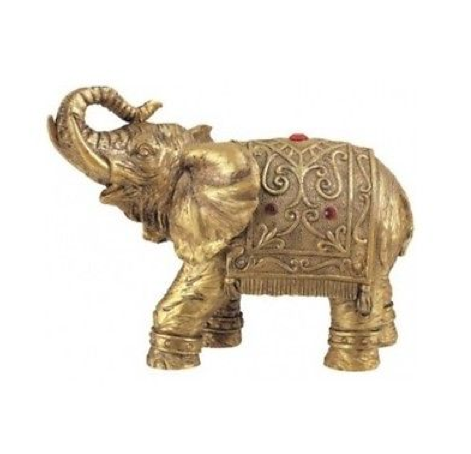The True Meaning Behind Elephant Decorations By Cara Lucia Medium To search on pikpng now. the true meaning behind elephant
