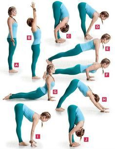 Simple Workouts To Lose Belly Fat By Emmie Enriquez Medium