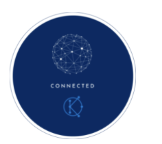 Symbolizes the connectivity that technology enables