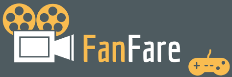 The Revolutionary Nature of Fanfiction - FanFare - Medium
