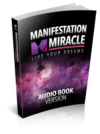 3 Tips To Manifest More Money Today - Manifestation Miracle