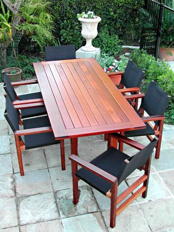 Awesome Garden Seats Brisbane Australian Garden Furniture Company Caraccident5 Cool Chair Designs And Ideas Caraccident5Info