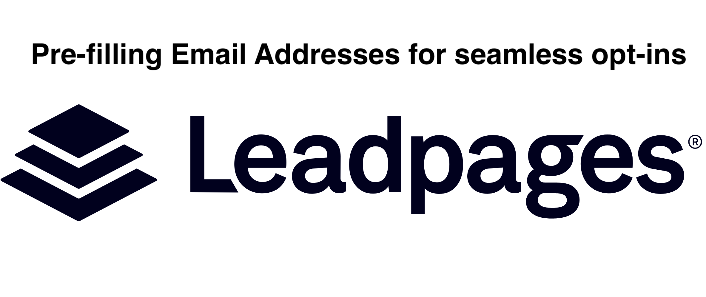 Indicators on Leadpages Custom Domain You Need To Know