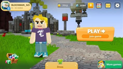 Game Hacks 2021 Clash Of Clans Click Here To Access Clash Of Clans By Wajahtu Mahppudim Mar 2021 Medium