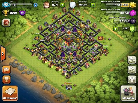 Clash Of Clans Hack 2021 Appvn Click Here To Access Clash Of Clans By Basyarudin Ibrahim Mar 2021 Medium