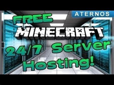 Free Minecraft Hosting Click Here To Access Minecraft By Shomad Wakartimah Mar 2021 Medium