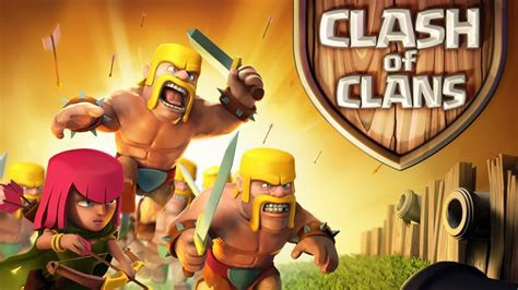 Download Grtis Do Clash Of Clans Hackeado By Umitiah Carmanita Mar 2021 Medium