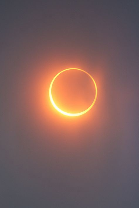 eclipse february 23 astrology