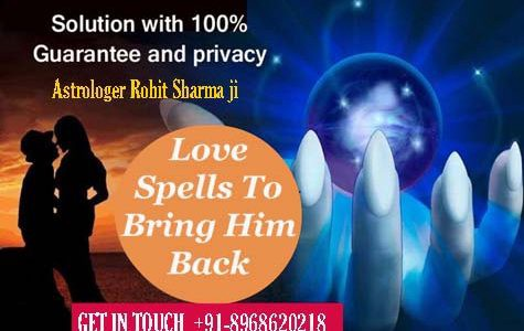Get my love back | Get Immediate & Quick Response in pune + ...