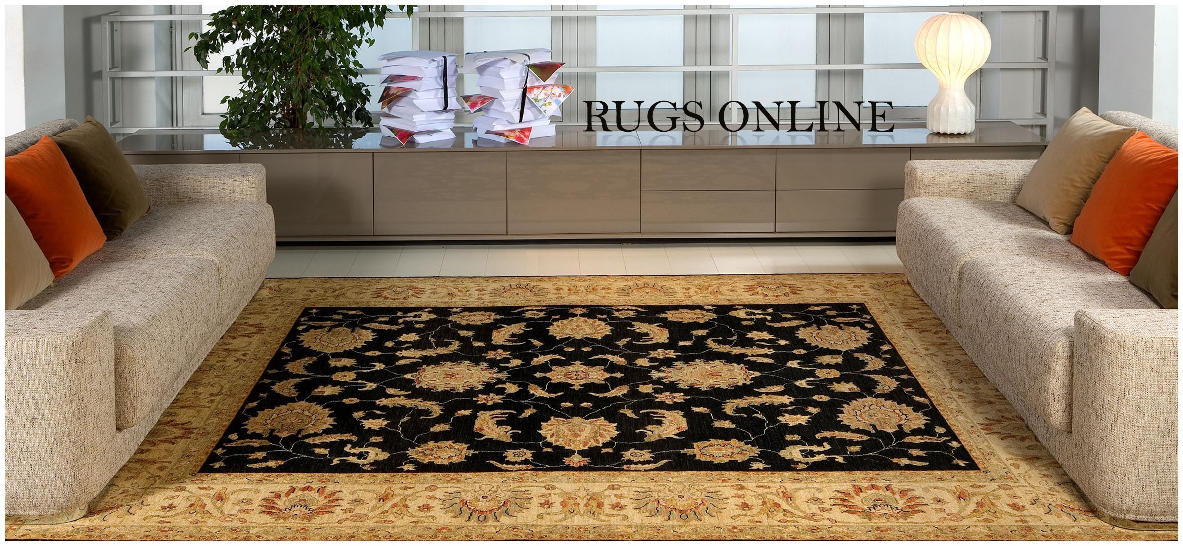 Rugs Online Australia Oz Medium