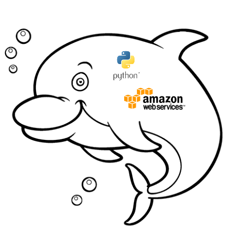 Part 1 Introduction into AWS Python SDK Boto3 by Tagging