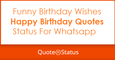 Sensational 69 Happy Birthday Wishes Quotes Happy Birthday Messages For Whatsapp Personalised Birthday Cards Paralily Jamesorg