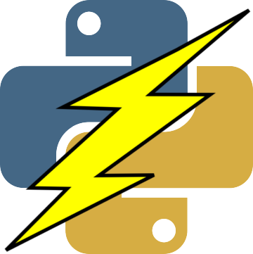 Flash! Calculating a Function/Lambda Hash in Python