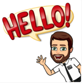List Of Bitmoji Search Terms In Slack - kevins daily makers