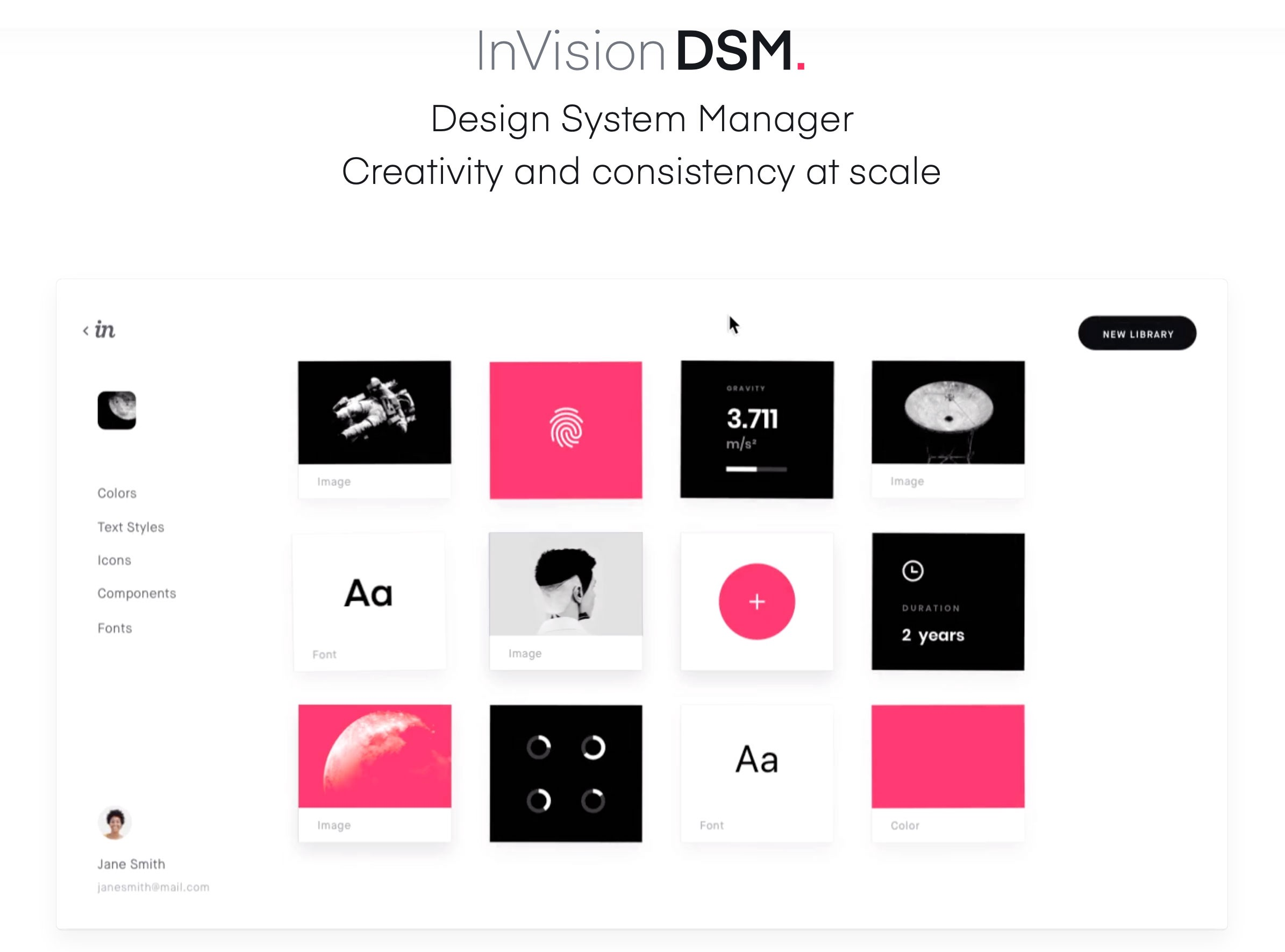 Will Adobe XD kill Sketch and InVision? - UX Collective