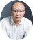 Meng Yan He is the vice president of Technology and Academics of China Digital Asset Research Institute, the co-founder of