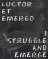 Luctor et emergo — I struggle and emerge