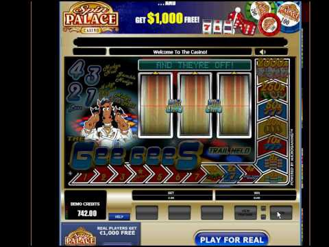 Online Casino Games To Play For Free By Torrent Consultancy Feb 2021 Medium