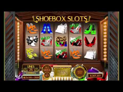 Casino World Play Online By Tourgame Feb 2021 Medium