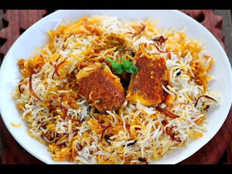 Top 5 Indian Fish Recipes Only To Leave You Lip Smacking For More By Neeta Vk Medium