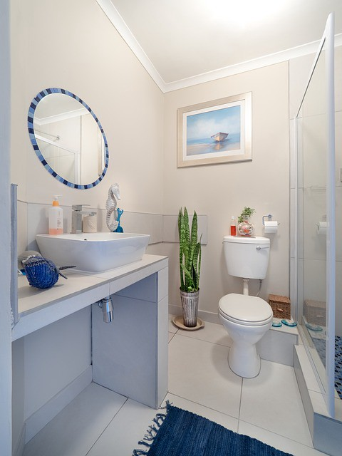 How Much Does It Cost To Remodel A Small Bathroom By Victor Aponte Medium