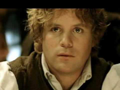 Great Characters Samwise Gamgee Lord Of The Rings By Scott Myers Go Into The Story
