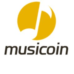 Volareo announces four exclusive pre-releases on Musicoin