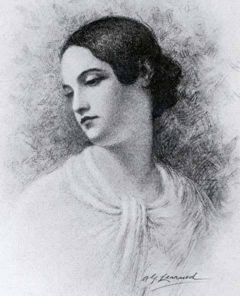 Loss And Remembrance The Beauty Of Annabel Lee By Edgar Allan Poe By Spencer Baum Medium