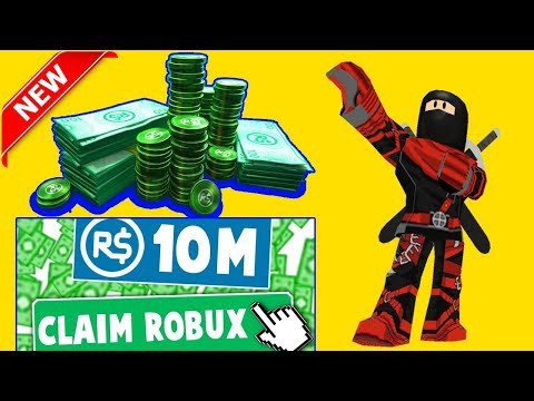 Robux Hackn - How To Get Free Robux Free Robux Free Robux Codes