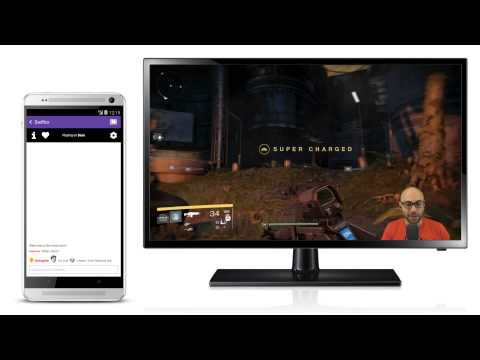 7 Essential Chrome Extensions for Twitch Users - Adriyan