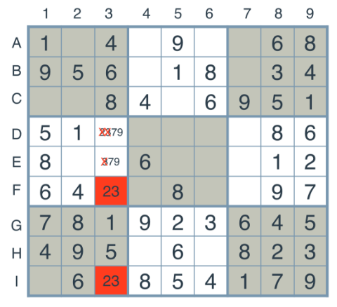 Sudoku and Doing Your Best Work - Towards Data Science