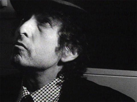 """Bob Dylan, Mississippi Sheiks, and """"Blood in My Eyes"""": Ain't"""