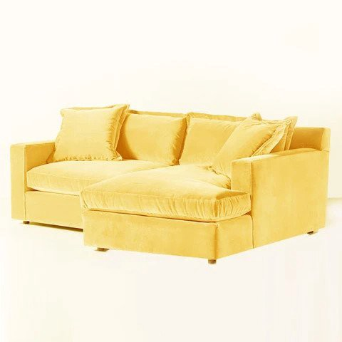 Sofa Online India Traditional And