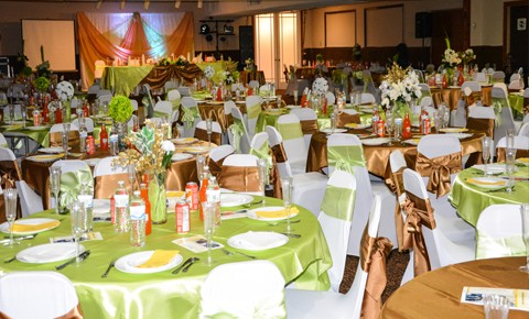 Baby Shower Venues Bridal Shower Ideas In Columbus Oh By Banquet Centre Medium