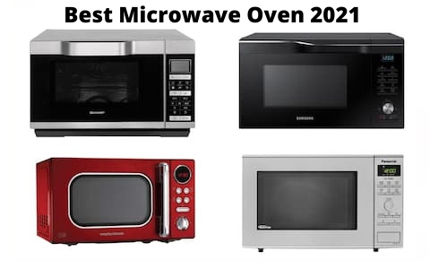 Best Microwave Ovens 2021 Best Microwave Oven 2021 Cooking Expert Reviews | Medium