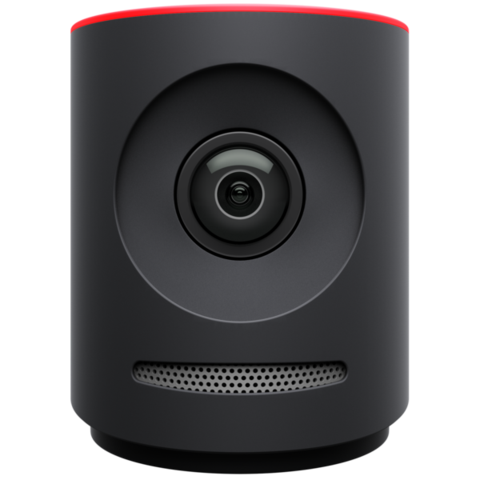 Read This Review of the Mevo Camera Before Your Next Facebook Live