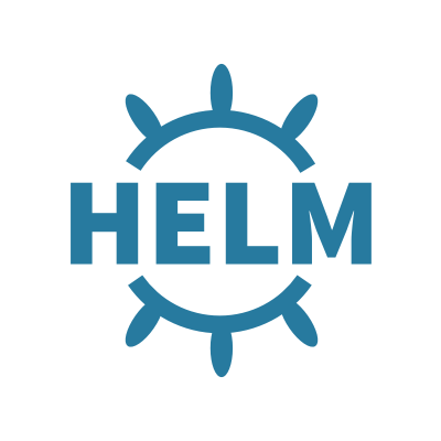 How to make and share your own Helm package - Containerum - Medium