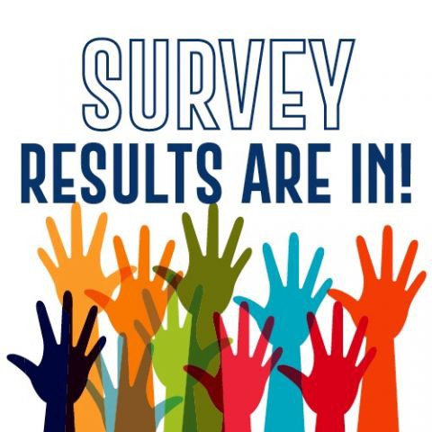 DeroGold New Member Survey: The Results Are In! | by DeroGold | Medium