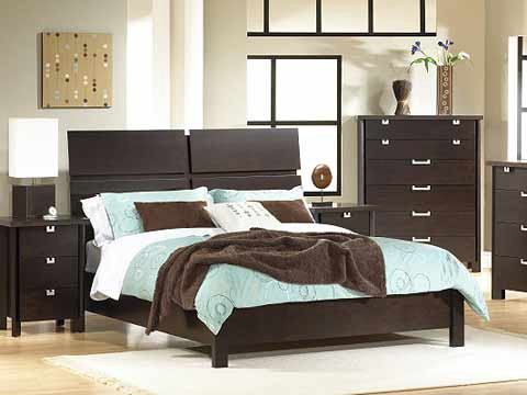 Bedroom Decorating Ideas Make Bedrooms In Your Home Beautiful By Ajay Sharma Medium