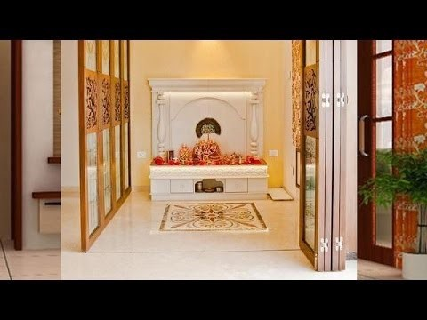 10 Pooja Room Ideas To Style Divinity By Harpreet D Bajaj Medium