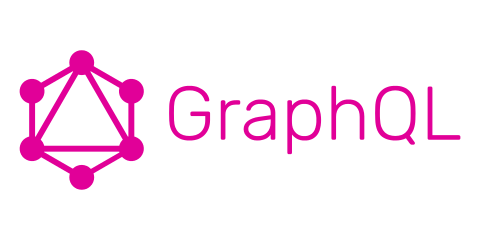 Using GraphQL and Node.js to Make a Basic Chat App — The Backend | by The  Full Code | Medium