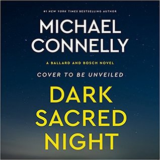 Michael Connelly Pdf